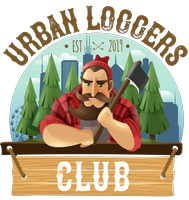 Urban Loggers Club