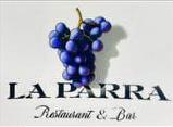 La Parra Restaurant - Bar