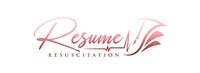 FowlaPowa Productions LLC - DBA Resume Resuscitation LLC