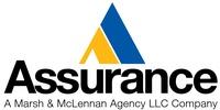 Assurance, a Marsh & McLennan Agency LLC Company