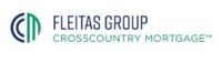 Fleitas Group Crosscountry Mortgage