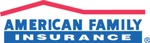 American Family Insurance - Emma Pacheco Agency
