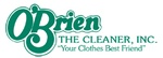O'Brien the Cleaner Inc.