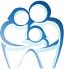 34th Street Dental Care
