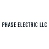Phase Electric LLC
