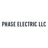 Phase Electric LLC