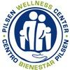 Pilsen Wellness Center