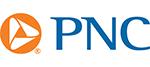 PNC Bank - Ogden