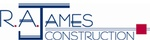R.A. James Construction Inc.