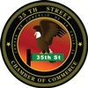 35th Street Chamber of Commerce