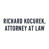 Richard Kocurek, Attorney at Law