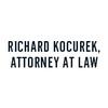 Richard Kocurek, Attorney at Law