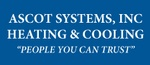 Ascot Systems Inc.
