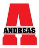 Robert R. Andreas & Sons Inc