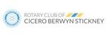 Rotary Club of Cicero, Berwyn & Stickney