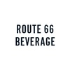 Route 66 Beverage