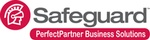 Safeguard PerfectPartner Business Solutions