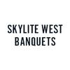 Skylite West Banquets