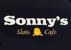 Sonny's Slots and Cafe