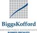 BiggsKofford, P.C.