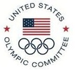 The United States Olympic & Paralympic Committee
