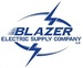 Blazer Electric Supply Co.