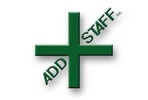 ADD STAFF, Inc.
