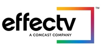 Effectv fka Comcast Spotlight