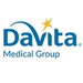 Davita Medical Group - Main