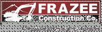 Frazee Construction