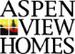 Aspen View Homes