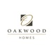 Oakwood Homes, LLC