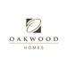 Oakwood Homes, LLC
