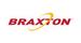 Braxton Technologies, LLC