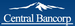 Central Bancorp