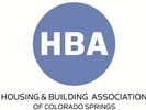Housing & Building Association of Colorado Springs