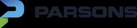 Parsons (fka Polaris Alpha & ISS)