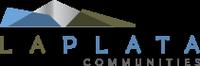 La Plata Communities