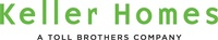Keller Homes, A Toll Brothers Company