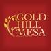 Gold Hill Mesa