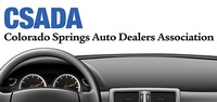 Colorado Springs Automobile Dealers Association
