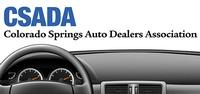 Colorado Springs Automobile Dealers Association