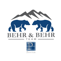 Behr and Behr - The Platinum Group, Realtors