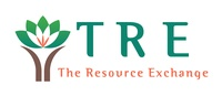 The Resource Exchange