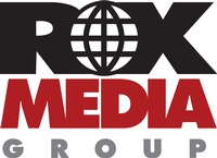 ROX Media Group