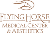 Flying Horse Medical Center