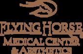 Flying Horse Medical Center