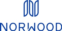 Nor'wood Development Group