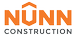 Nunn Construction, Inc.