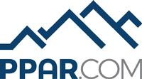 Pikes Peak Association of Realtors, Inc.